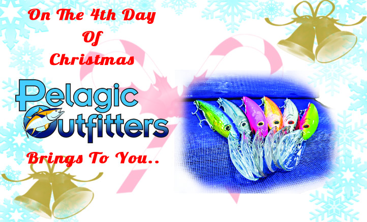 On the 4th day of Christmas, CD30 Diving Plug Packs!!-day-4-cd30-pack-banner-jpg