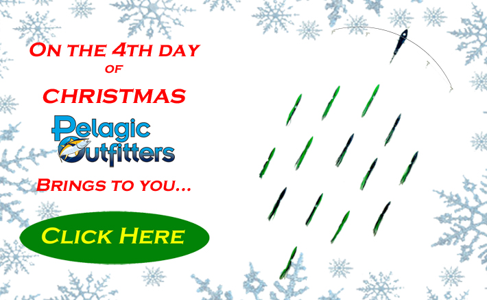 On the 4th day of Christmas, FREE Spreader Bars!!-day-4-jpg