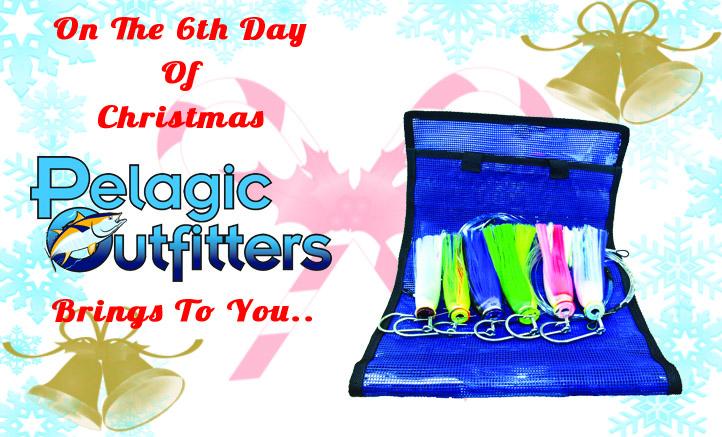 On the 6th Day of Christmas, Joe Shute Rigged 6 Packs!!-day-6-joe-shute-pack-banner-jpg