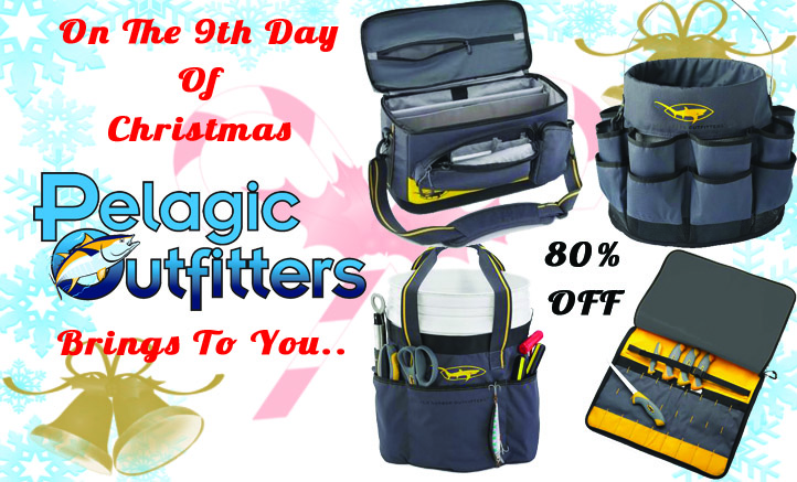 On the 9th Day of Christmas OHO Gear Bags 80% off!!-day-9-oho-gear-banner-1-jpg