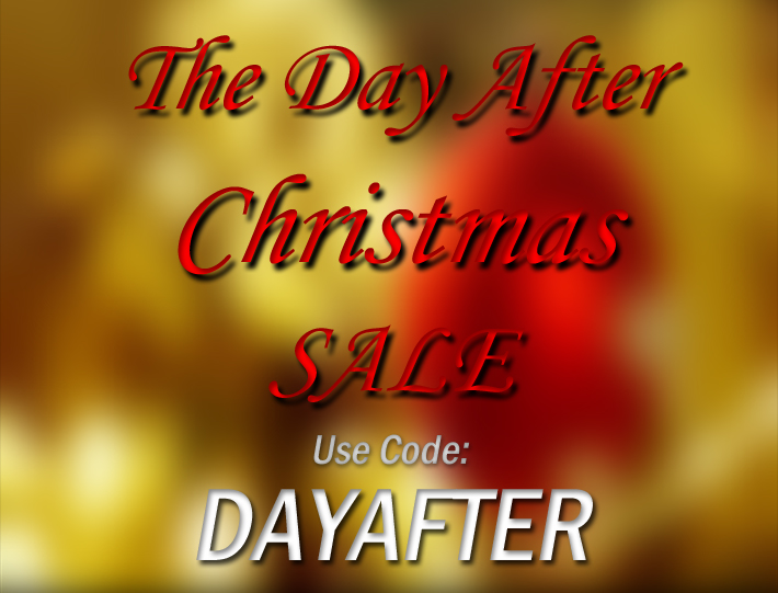 Day After Christmas Sale, Save up to 80%-day-after-christmas-sale-jpg