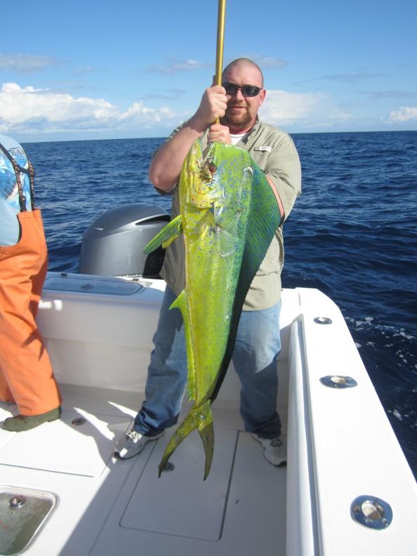 Tuna/Dolphin/Marlin/Amberjack-dec2011-025-jpg