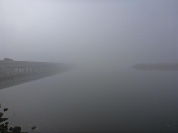 Simpson River 16 December 2011-december-16-013-jpg