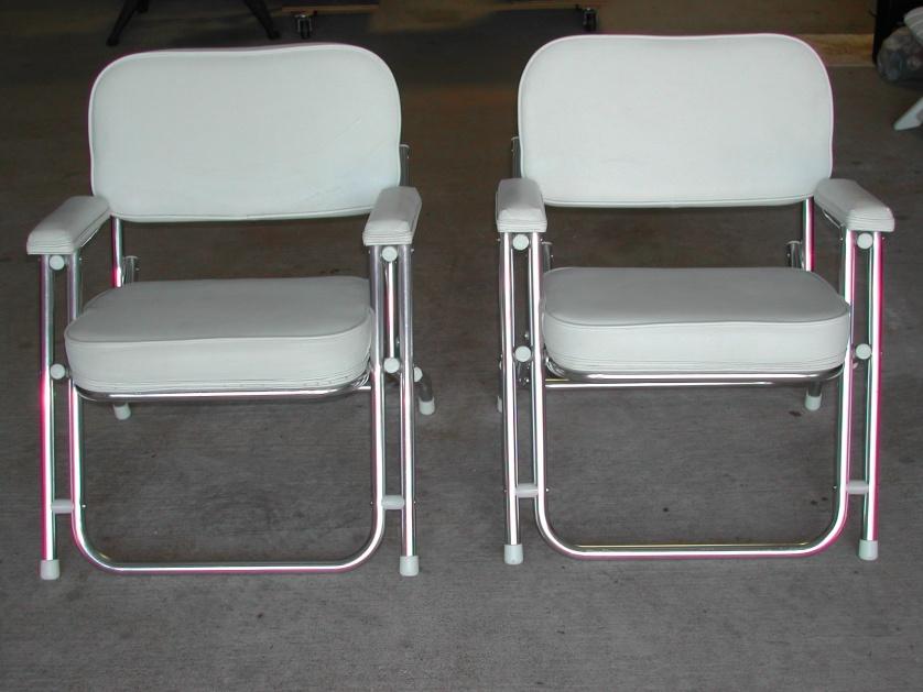 Deck Chairs-deck-chairs-1-jpg