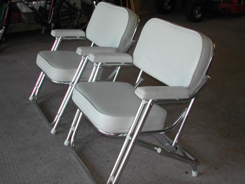 Deck Chairs-deck-chairs-2-jpg