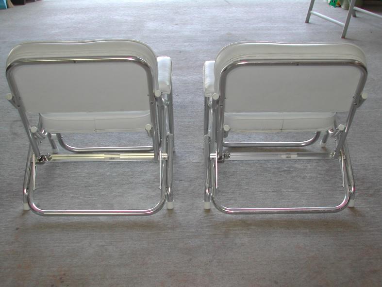 Deck Chairs-deck-chairs-3-jpg