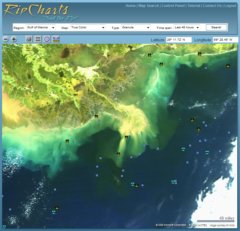 True Color - Tuna Maps-deltarip-jpg