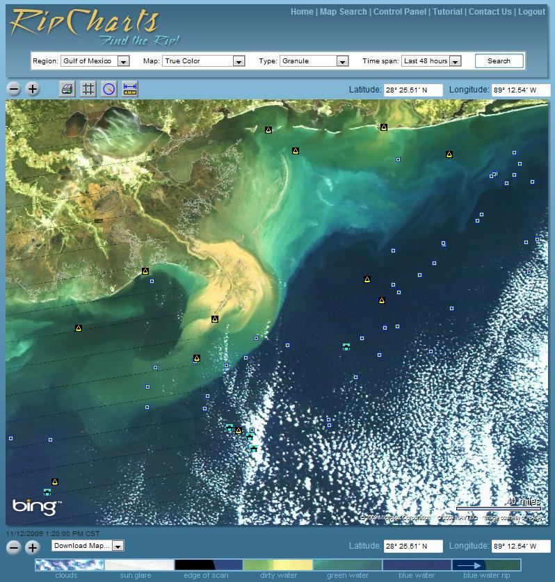 True Color - Tuna Maps-deltarip11132009-jpg
