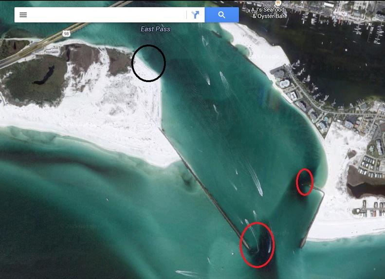 surf fishing in destin-destin-pass-jpg