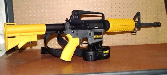 Gun porn.-dewalt-jpg