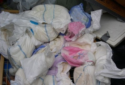 Used Cars Pensacola >> FS:Used diapers, beat up cars, goat carts, and old tennis shoes - Pensacola Fishing Forum