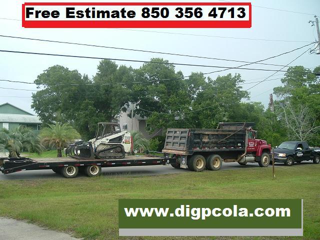crushed asphalt driveway material-digpcola-pick-up-bobcat-jpg