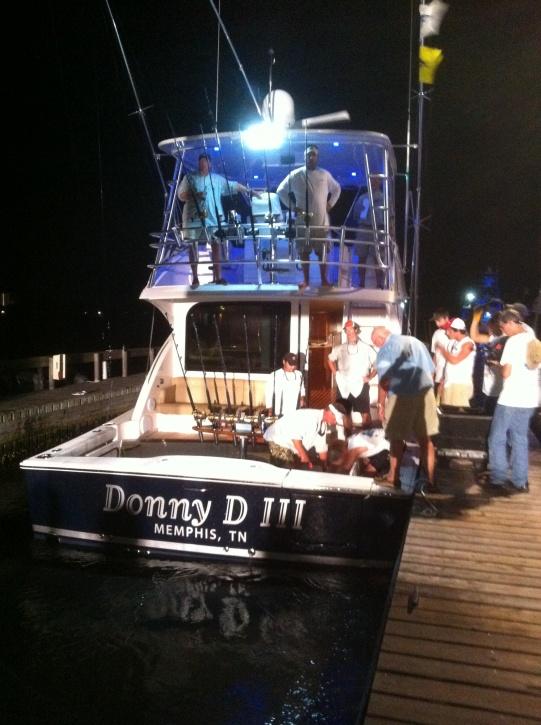 """Donny D"" Emerald Coast Billfish Report-donny-d-emerald-coast-night-jpg"