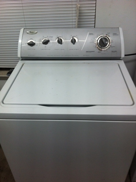 whirlpool washer and dryer pensacola fishing forum. Black Bedroom Furniture Sets. Home Design Ideas