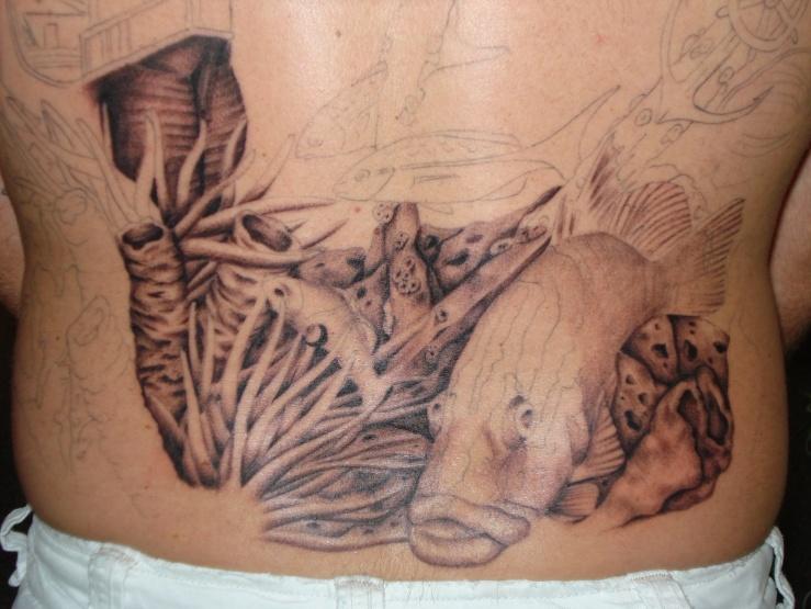 Tattoo Artist-dsc00008-jpg