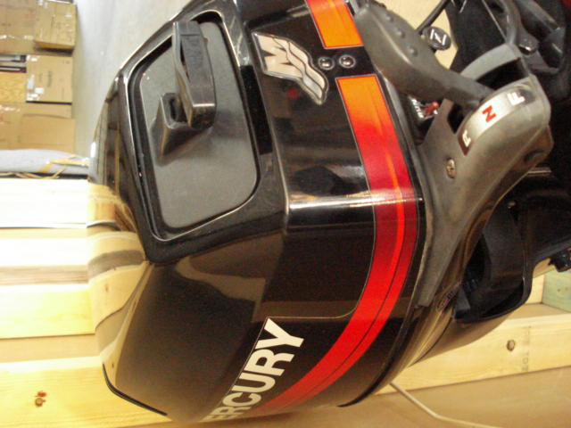 2002 Mercury 9.9 hp Four Stroke Short Shaft w/ tank-dsc00009-jpg