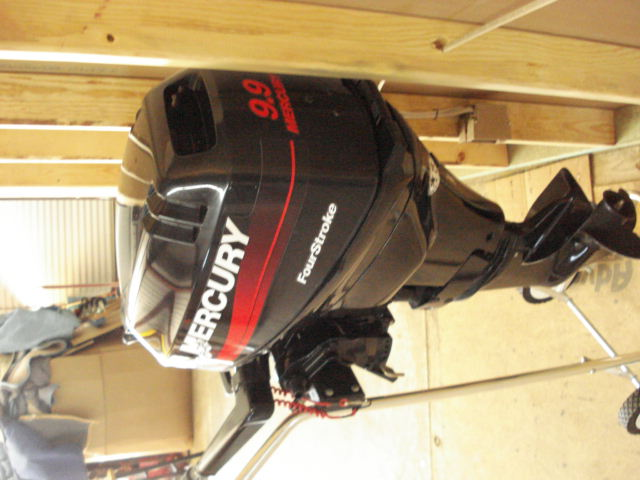 2002 Mercury 9.9 hp Four Stroke Short Shaft w/ tank-dsc00011-jpg