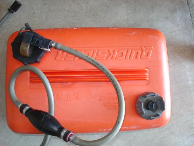 2002 Mercury 9.9 hp Four Stroke Short Shaft w/ tank-dsc00018-jpg
