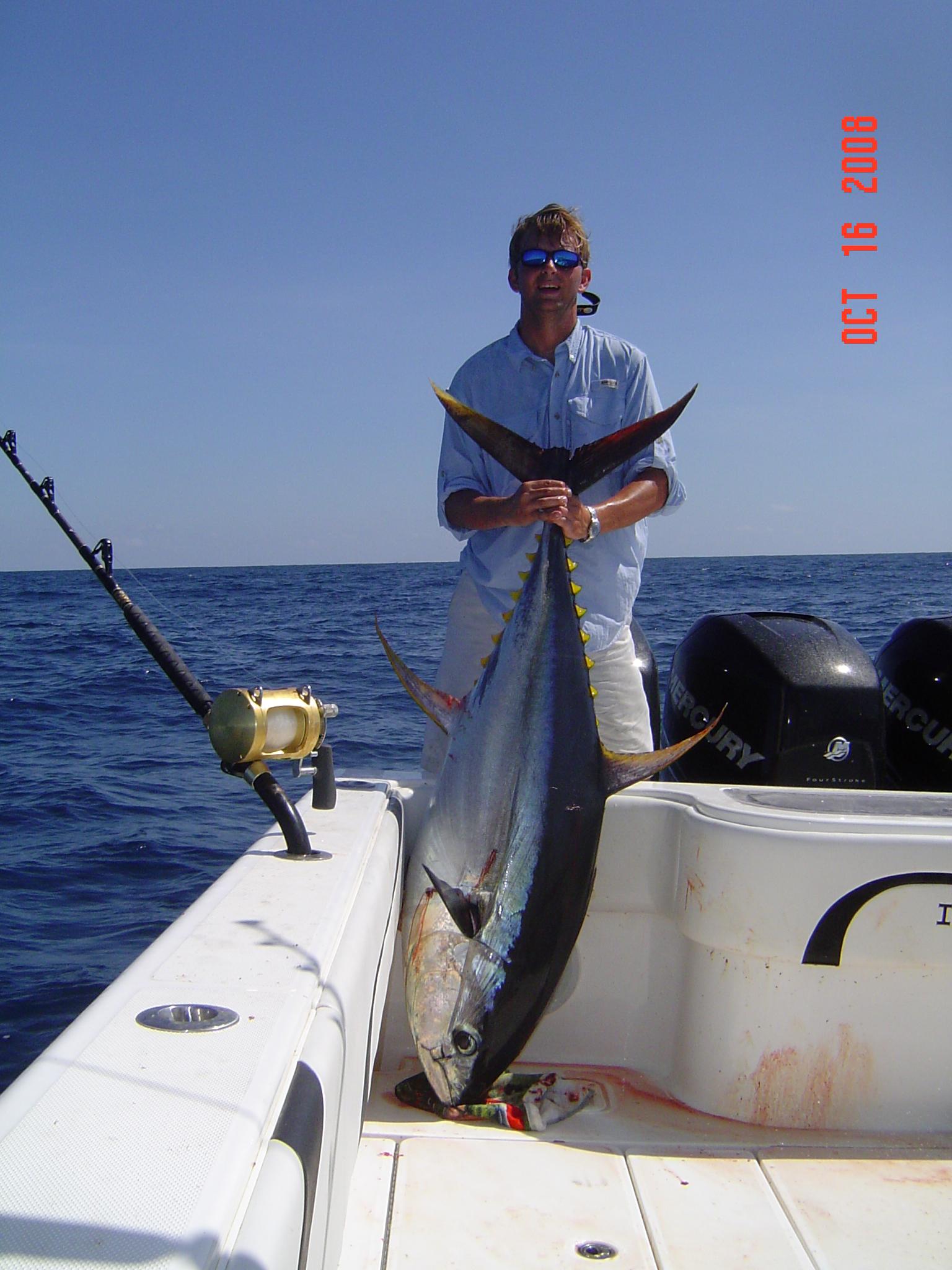 Grande Tuna-dsc00229-jpg
