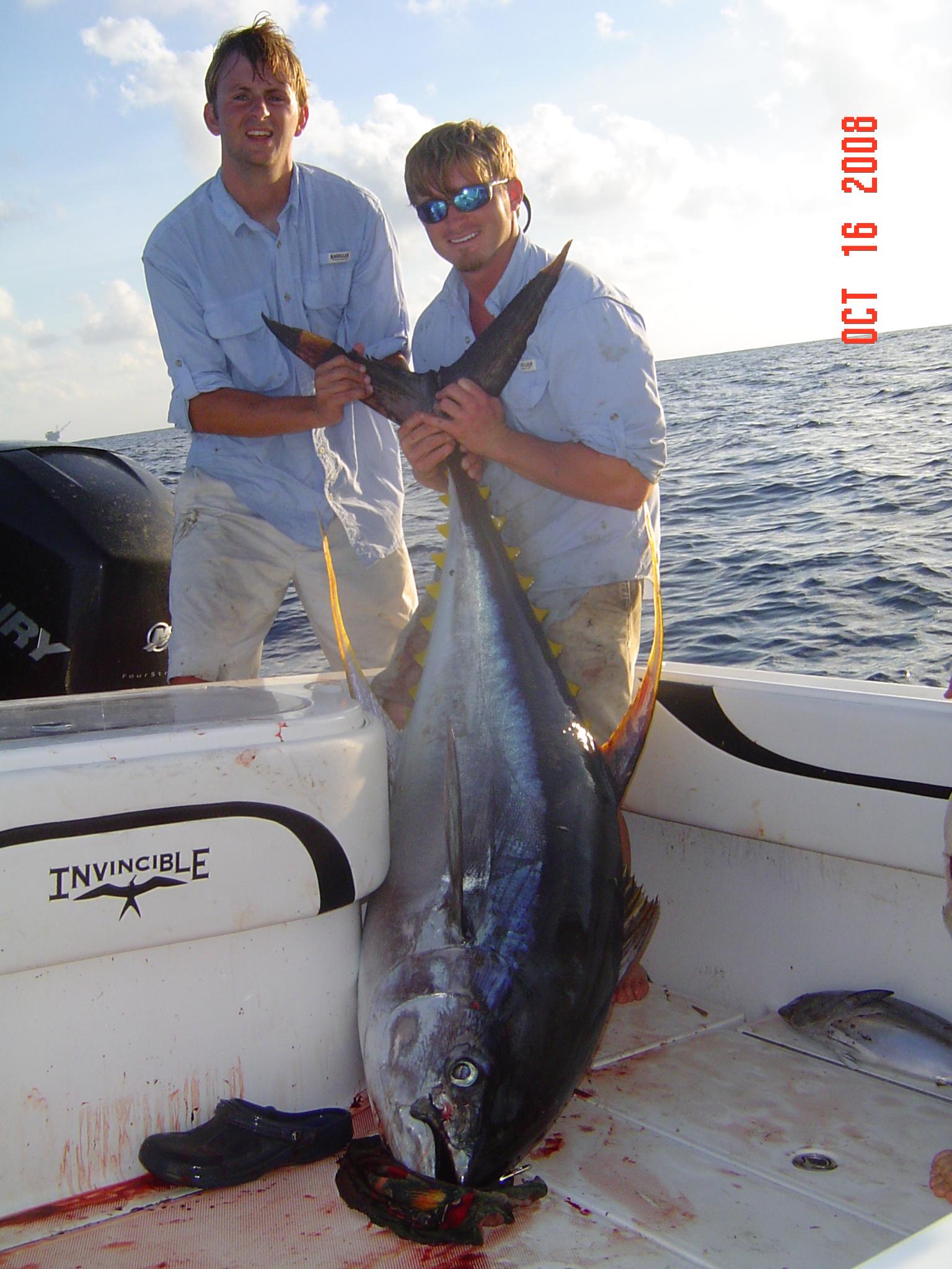 Grande Tuna-dsc00238-jpg