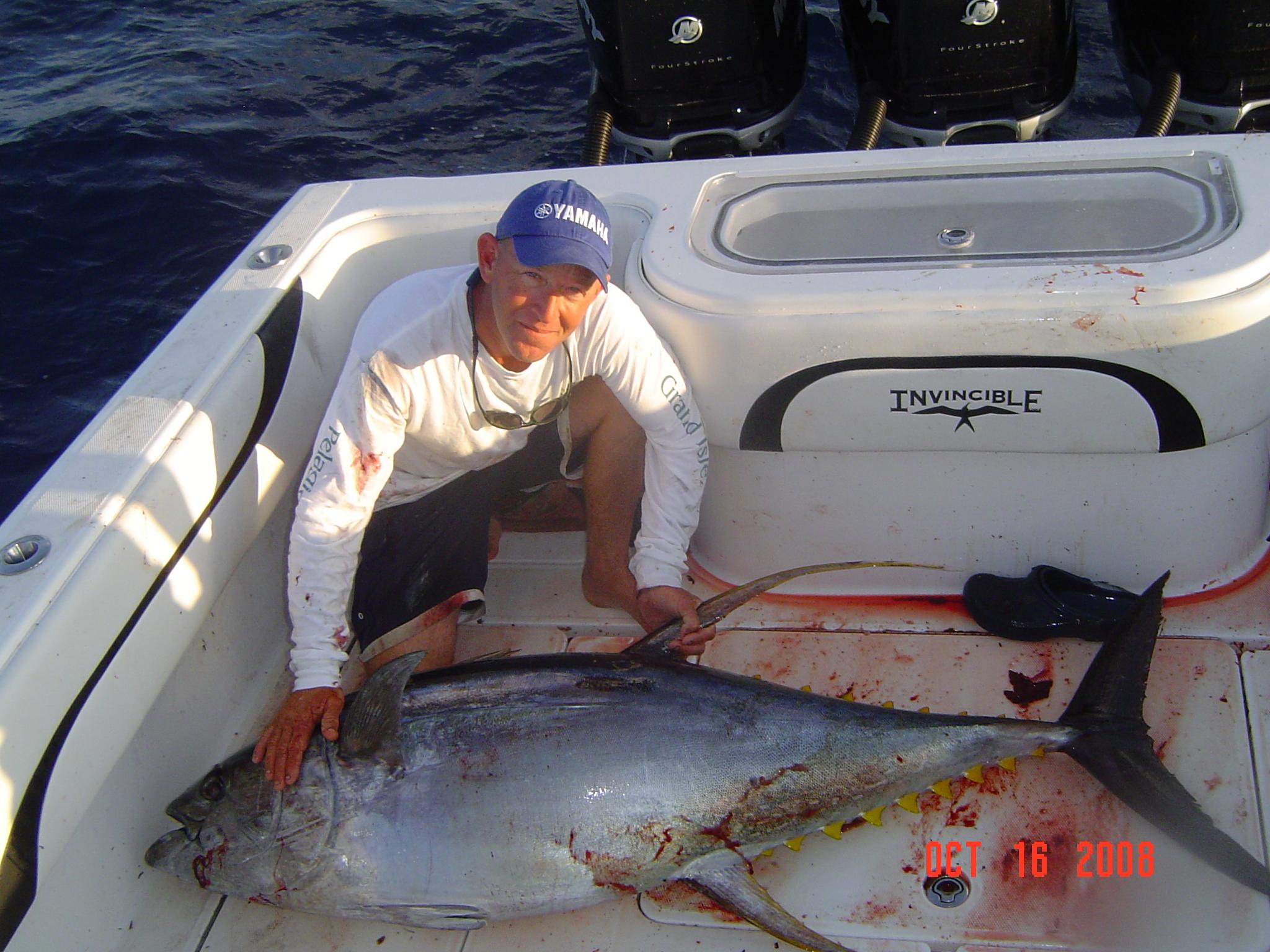 Grande Tuna-dsc00242-jpg
