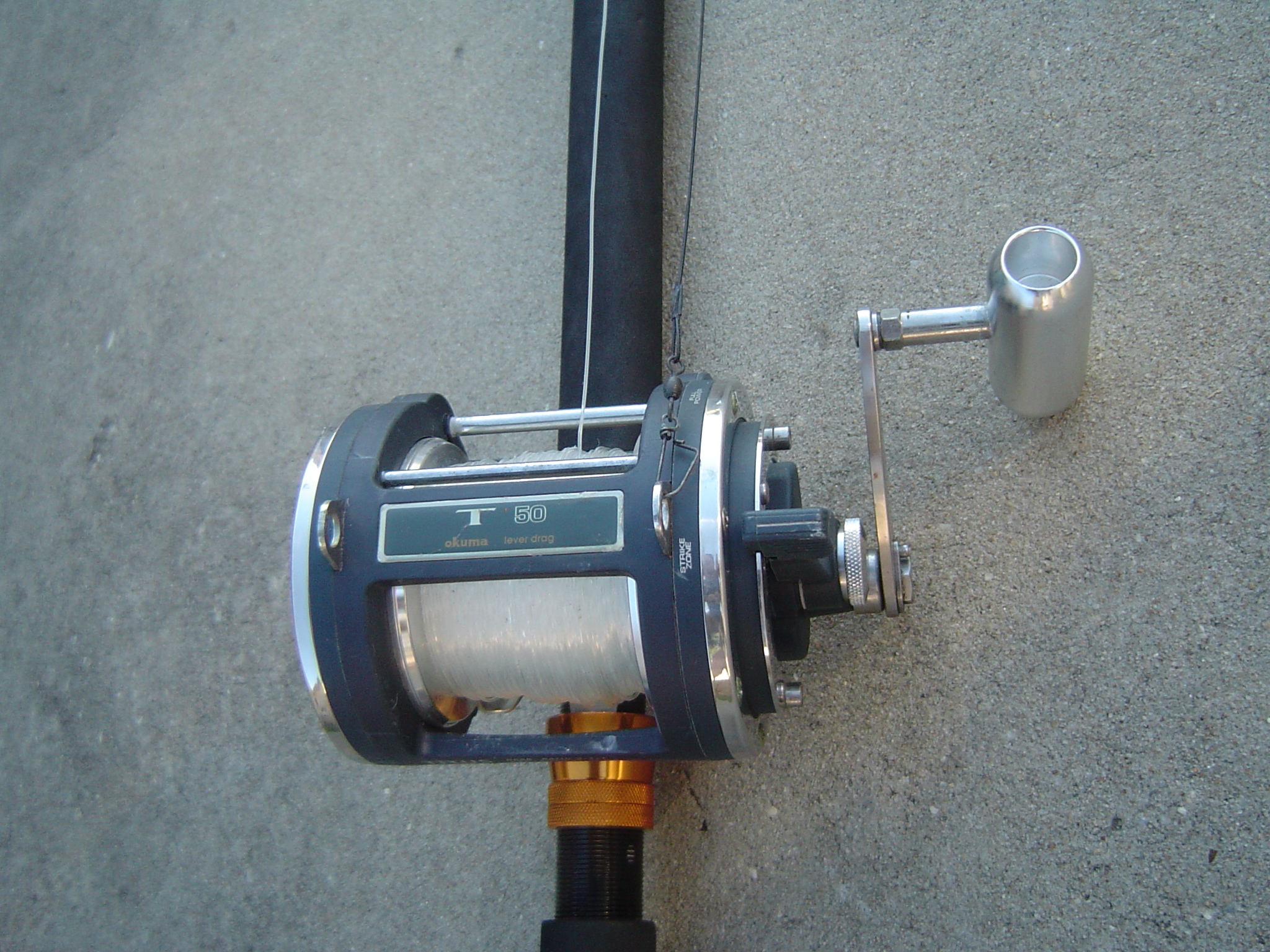 ce5c9693b6c Okuma Titus T50 and Shimano Beastmaster with rods for sale-dsc00708-jpg ...