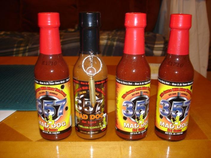 The Great Hotsauce Challenge!!!!!!!-dsc01485-jpg
