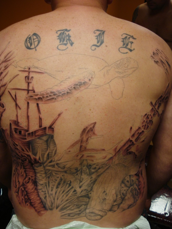 Tattoo Artist-dsc02111-jpg