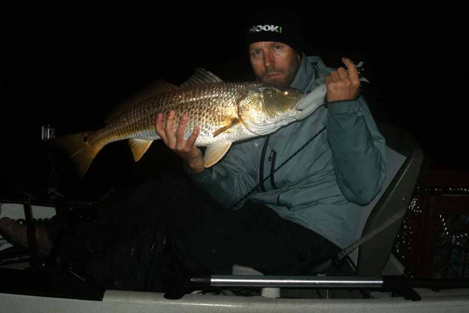 no video just a picture report- 3mile bull reds-dsc02411-jpg