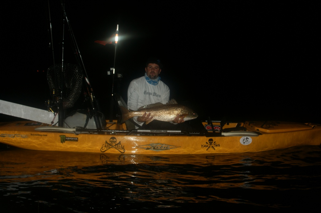 no video just a picture report- 3mile bull reds-dsc02416-jpg