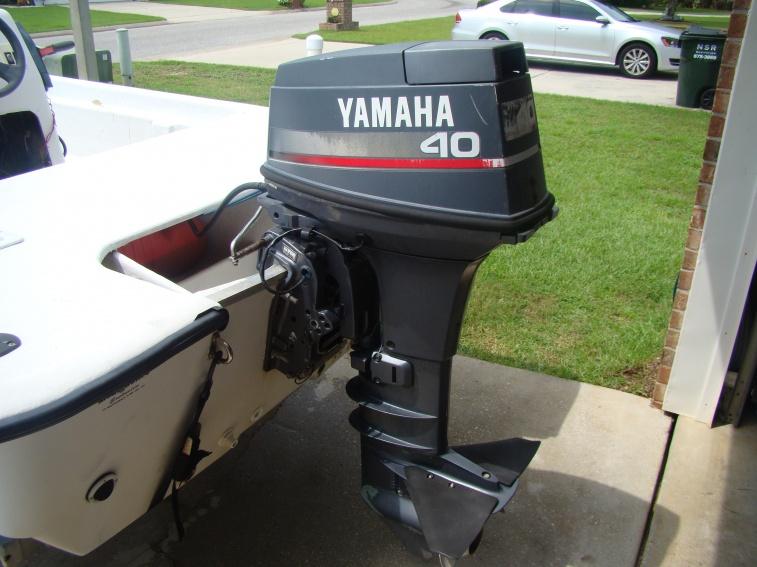 Yamaha 40HP outboard 1997-dsc02995-jpg