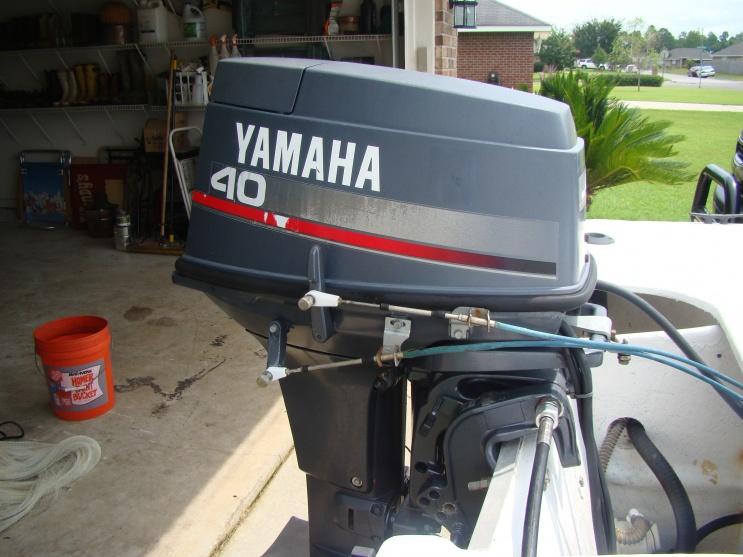 Yamaha 40HP outboard 1997-dsc02996-jpg
