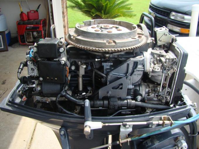 Yamaha 40HP outboard 1997-dsc02997-jpg