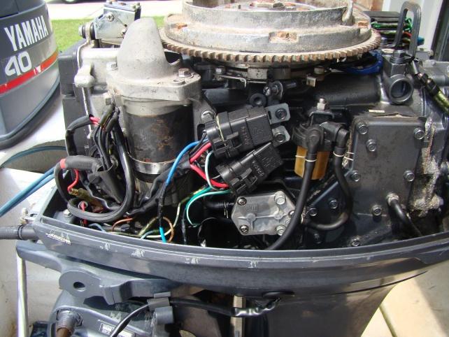 Yamaha 40HP outboard 1997-dsc02998-jpg