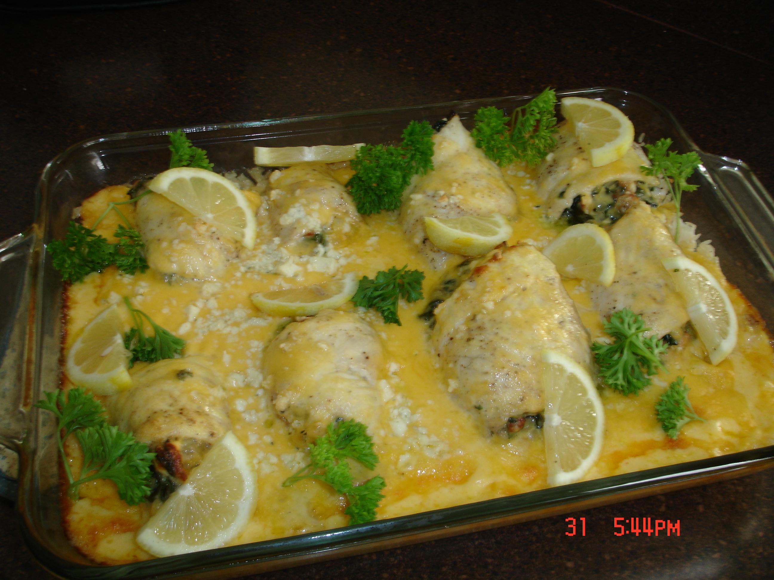 Flounder recipe-dsc03139-jpg