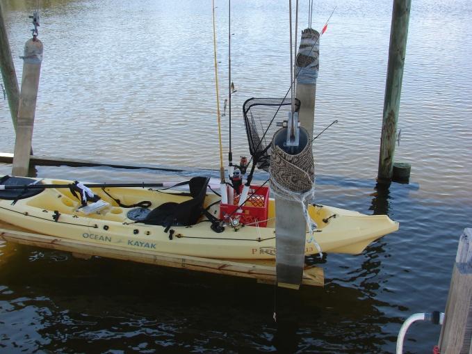 Miramar Beach kayaking-dsc03481-jpg
