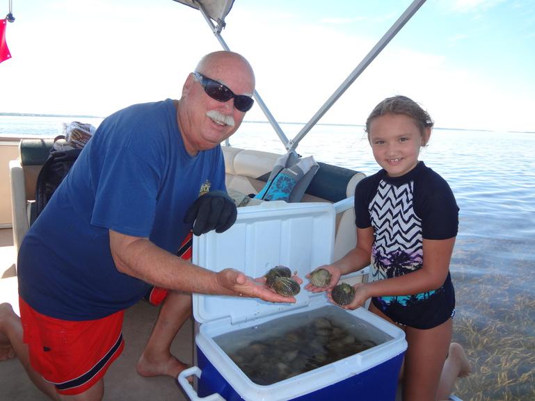 St Joe Bay Scallop report 9/18-19....-dsc04057-jpg