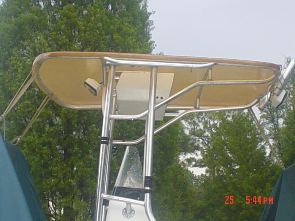 Fiberglass T-Tops-dsc04689-jpg