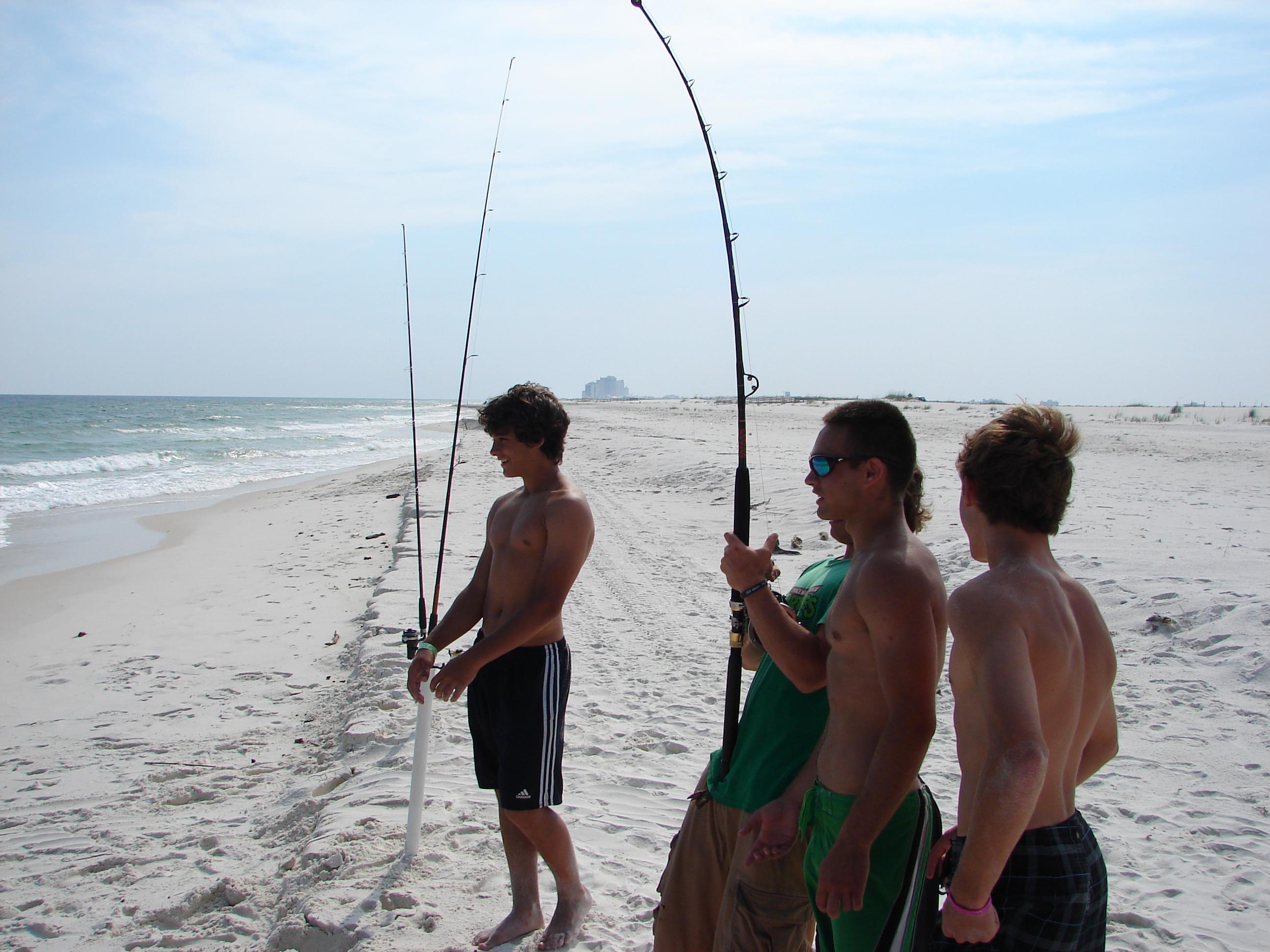 Pensacola area shark fishing!!! with pics!!-dsc04972-jpg