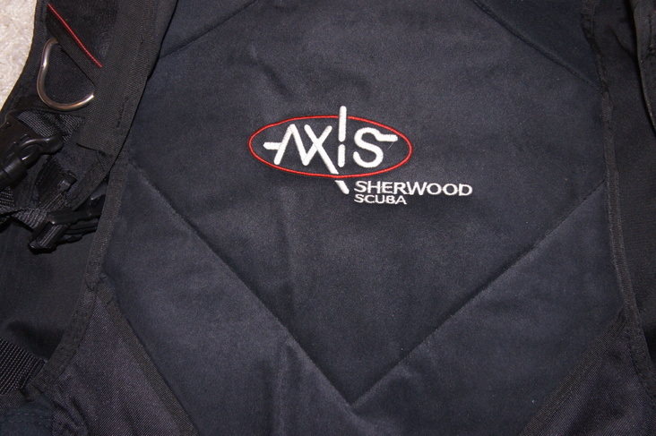 Sherwood BC-dsc06089-jpg