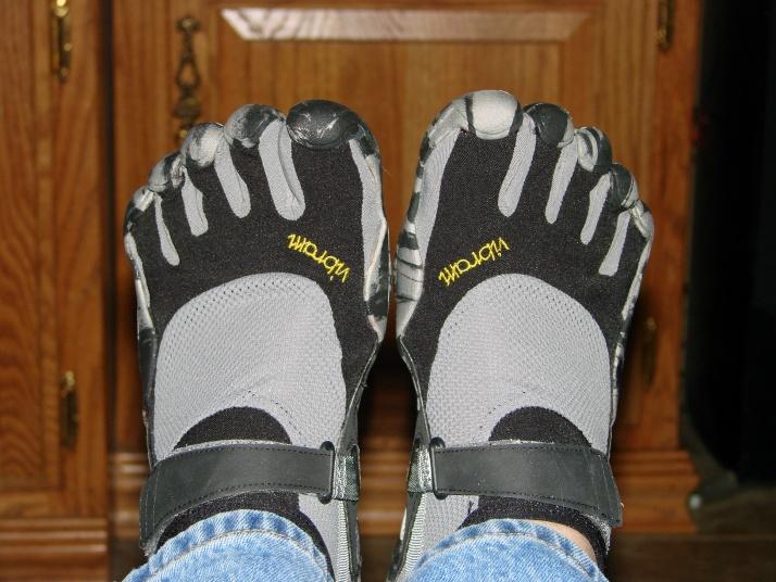 Vibram 5 finger shoes!-dsc06677-jpg