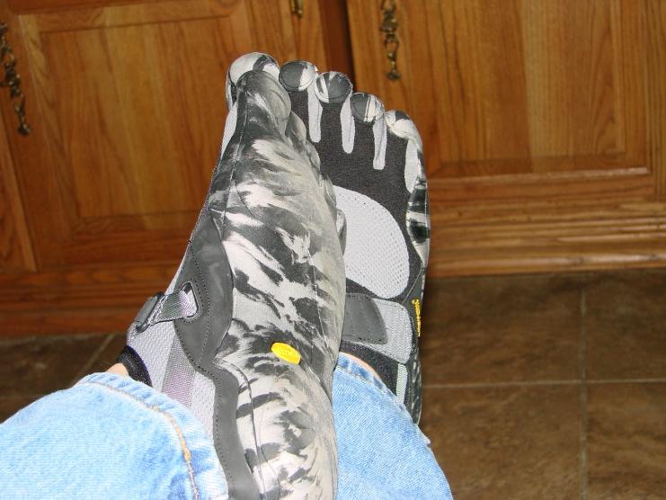 Vibram 5 finger shoes!-dsc06678-jpg