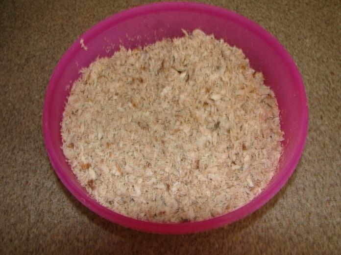 Best Tuna Dip Recipe!!!-dsc06958-jpg