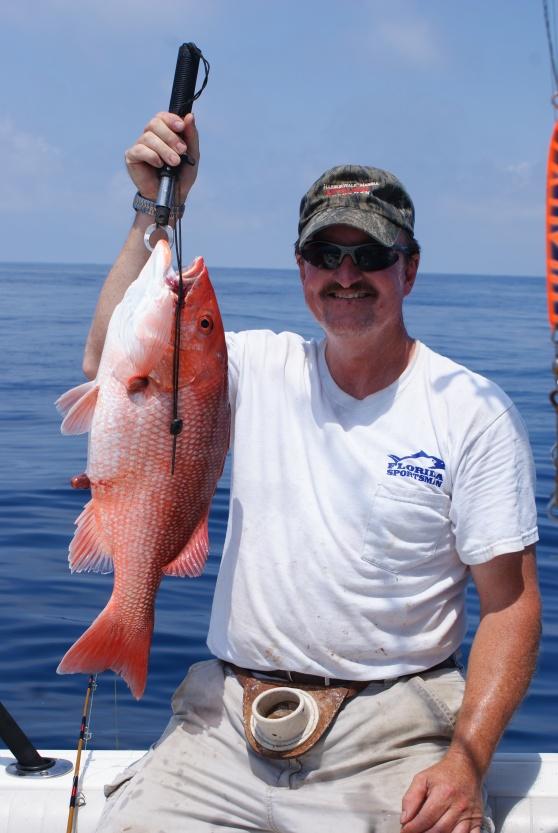 Fish ID?-dsc07876-1-jpg