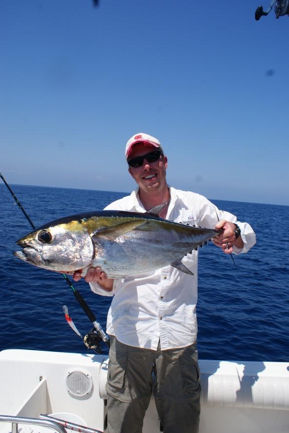 Fish ID?-dsc07890-1-jpg