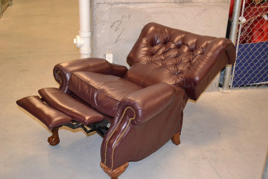 leather recliners lazy boy & Leather Recliners Lazy Boy - Home Design Photo islam-shia.org