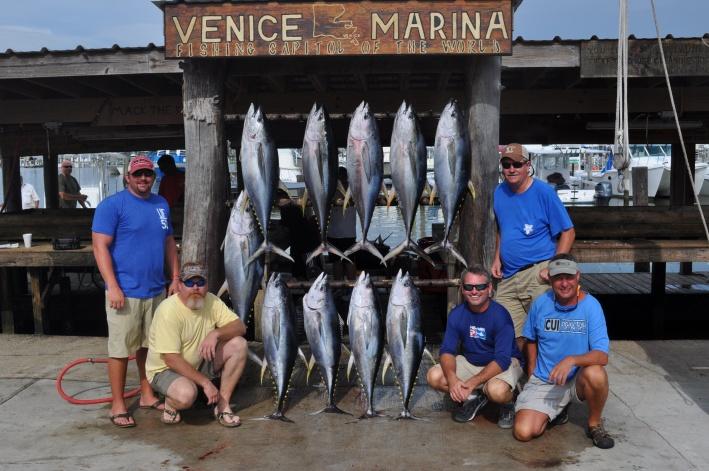 Tuna Catching 101- Venice report-dsc_0027-jpg