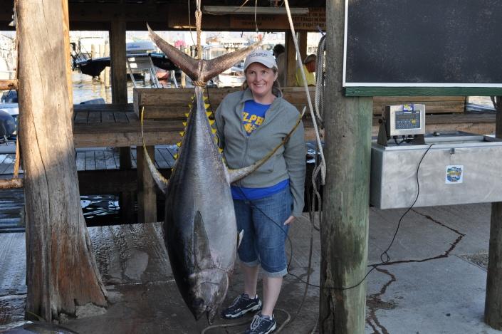 10-24-11 tuna-dsc_0030-jpg