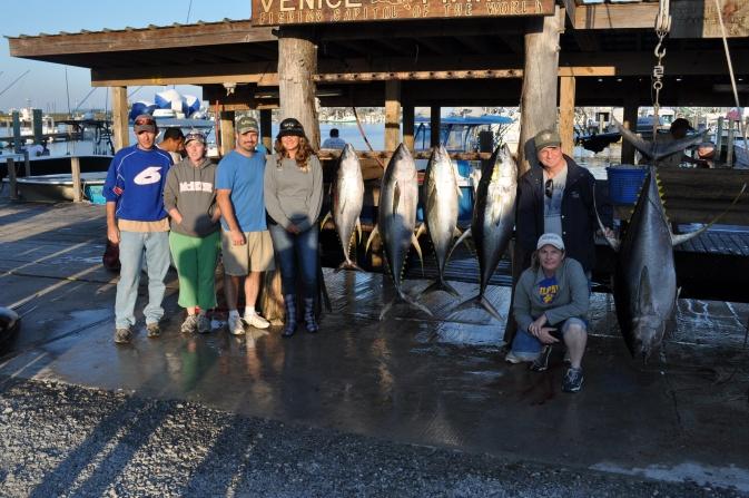 10-24-11 tuna-dsc_0031-jpg