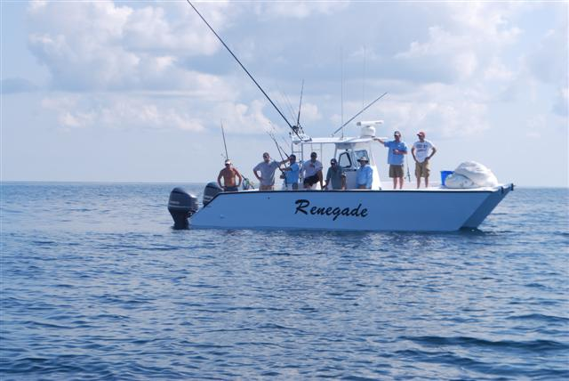 Good things to come and Good times right now-Pelagic Charters-dsc_0036-small-jpg